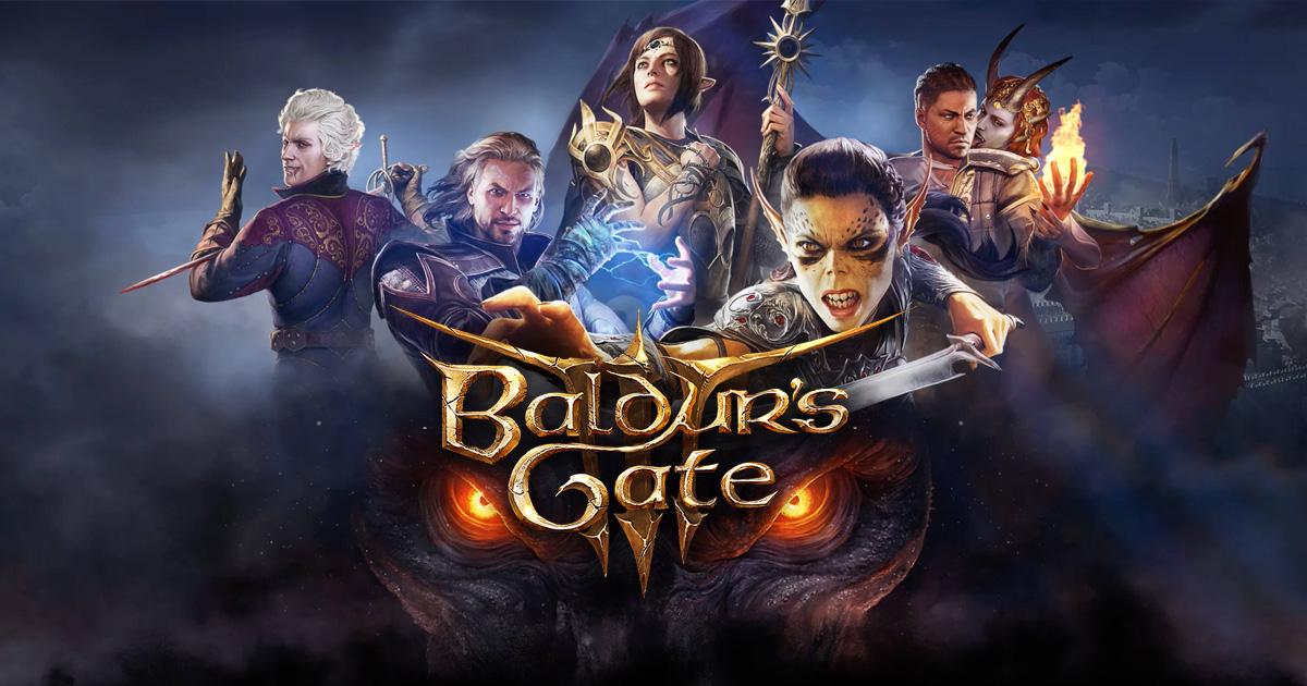 baldursgate3.game